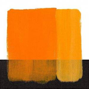 080 Кадмій оранжево-жовтий Classico
