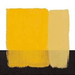 081 Кадмій жовтий світлий Classico