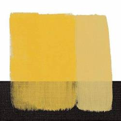 082 Кадмій жовтий лимонний Classico