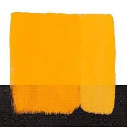 084 Кадмій жовтий темний Classico