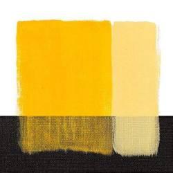 111 Жовтий стійкий світлий Classico