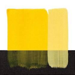 112 Жовтий стійкий лимонний Classico