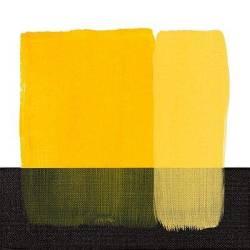 116 Жовтий основний Classico