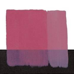 214 Рожевий квінакрідон світлий Classico