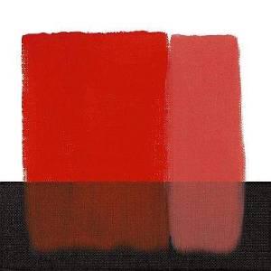 251 Червоний стійкий світлий Classico