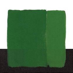 286 Киноварь зелена світла Classico