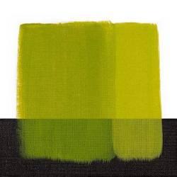 287 Киноварь зелена жовтувата Classico