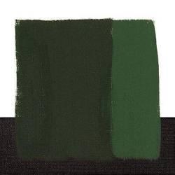 288 Киноварь зелена темна Classico