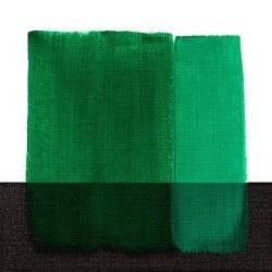 290 Зелений лак Classico