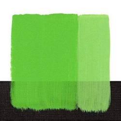 307 Кадмій зелений Classico