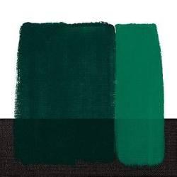 321 Зелений фталоцианин Classico