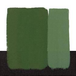 336 Оксид хрому зелений Classico