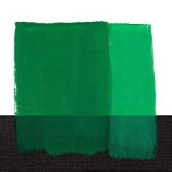 339 Зелений стійкий світлий Classico