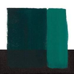 340 Зелений стійкий темний Classico