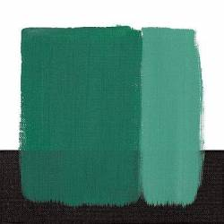 356 Смарагдовий зелений Classico