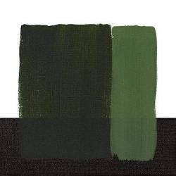 358 Зелений жовчний Classico