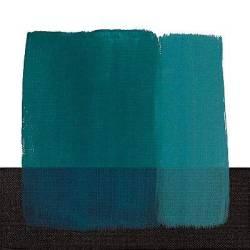 368 Синій блакитний Classico