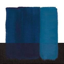 371 Кобальт синій темний імітація Classico