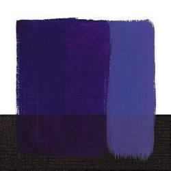 392 Синій ультрамарин темний Classico