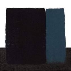 402 Синій пруський Classico