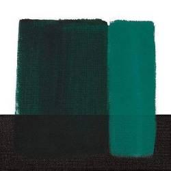 410 Синьо-зелений фтал Classico