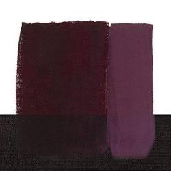 448 Кобальт фіолетовий імітація Classico