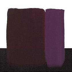 463 Фіолетовий  стійкий синій Classico