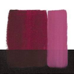 465 Фіолетовий стійкий червоний Classico