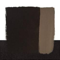 484 Ван Дік коричневий Classico