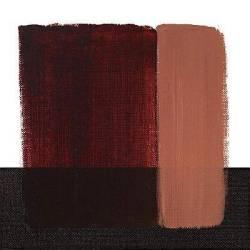 488 Стіл де грен коричневий Classico
