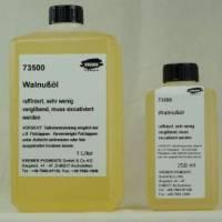 Олія лляна Kremer (Німеччина)