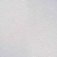 853 Грубая масляная паста Olio