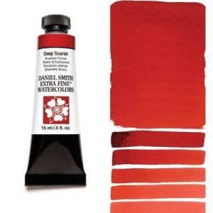 033 Червоний темний Daniel Smith