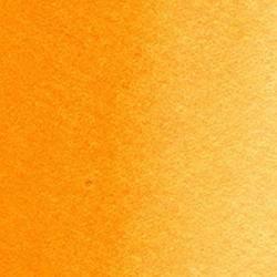 Ганза желтая темная Daniel Smith