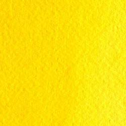 Ганза желтая светлая Daniel Smith