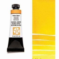 045 Индийский желтый Daniel Smith
