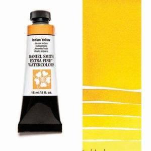 045 Індійський жовтий Daniel Smith