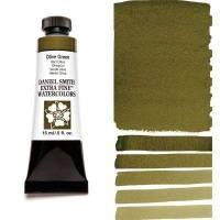 063 Оливковий зелений Daniel Smith