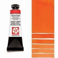 066 Перинон помаранчевий Daniel Smith