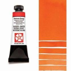066 Перинон оранжевый Daniel Smith