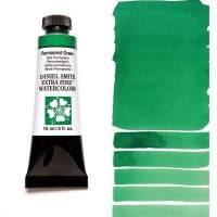 070 Стійкий зелений Daniel Smith