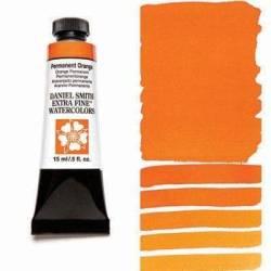 071 Оранжевый стойкий Daniel Smith