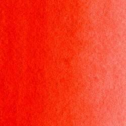Красный стойкий Daniel Smith