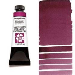 073 Фиолетовый стойкий Daniel Smith