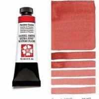 076 Пірілен червоний Daniel Smith