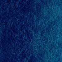 Синій фтал зеленкуватий Daniel Smith