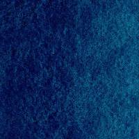 Синий фтал зеленоватый Daniel Smith