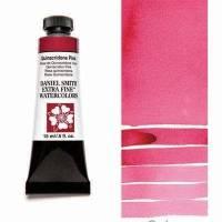 095 Хінакрідон рожевий Daniel Smith