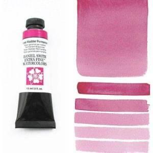 100 Марена рожева перманентна Daniel Smith