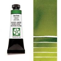 102 Зелений сок Daniel Smith